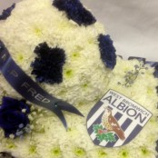 West Brom Football
